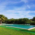 Foto de Holiday Village Menorca