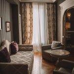 사보이아 & 조란다 호텔의 사진