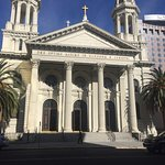 Photo of Cathedral Basilica of St. Joseph