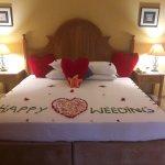 Photo of Stella Di Mare Sea Club Hotel, Ain Sukhna