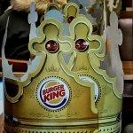 Фотография Burger King