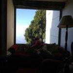 Foto de Royal Orchid Fort Resort