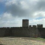 Foto de Arraiolos Castle