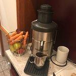 維景酒店照片