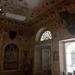 Photo de Bissau Palace