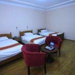Vella Elegant Hotel – obrázok