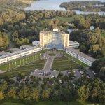 Photo of Hampshire Hotel - Plaza Groningen