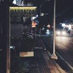 Photo of Barbacoa Bali