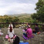 Phuket Meditation Center resmi
