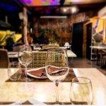 Restaurante argentino en Tenerife, Restaurante Mr. Gaucho