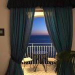 Foto di Hotel Marincanto