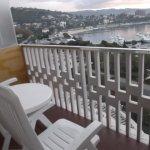 Photo de Hotel Riviera - LifeClass Hotels & Spa
