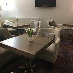 Photo de Ettington Chase Hotel