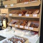 Photo of Lafayette French Bakery