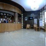 Vella Elegant Hotel – fotografia