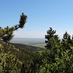 Photo of Bighorn National Forest