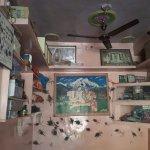 Photo of Bhang Shop