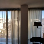 Photo of Hotel Royal Passeig de Gracia