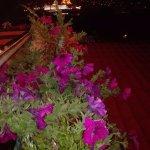 NIGHT VIEW - SAMEBA