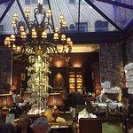 Four Seasons Hotel Firenze Foto