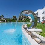 Bild från Sea Park SPA Resort