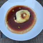 Tierra y Cielo Restaurante Foto