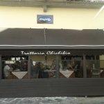 Photo of Trattoria Chichibio