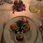 Photo of Bella Vista Restaurant
