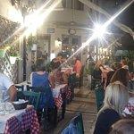 Photo of Taverna Plaka