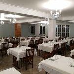 Restaurante O Silva Foto