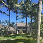 Photo of Canonnier Beachcomber Golf Resort & Spa