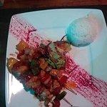 Billede af The Mermaid Restaurant