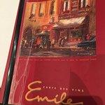 Foto di Chez Emile
