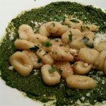 Foto de Galileo Buona Cucina