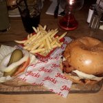 Photo of Jacks American Brasserie