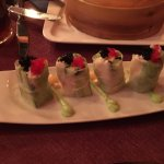 Photo of Restaurant Shok