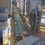 Photo of the b tokyo ikebukuro