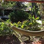 Foto de Pousada Jardim das Margaridas