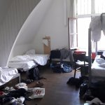 Photo of Hostel Uppelink