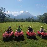 Foto de Power Wheels Adventures-Private ATV Tours