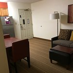 Foto de Residence Inn Fair Lakes Fairfax