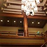 Ryuguden Hotel Foto