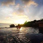 Foto de Chintakiri Resort