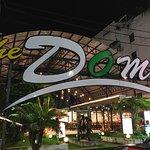 ภาพถ่ายของ The Dome And Restaurant