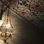 Photo of Vinayak Guesthouse