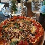 Foto van Pizzeria Piccola L'Originale
