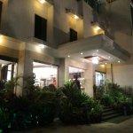 Фотография Hotel Taj Resorts