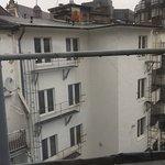 Photo de Central Hotel am Dom