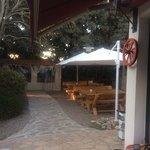 Photo of Restaurant el Bosquet