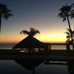 Photo de Playa del Sol